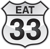 Eat 33